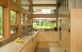 Eco Kitchen Design Enchanting Decor Eco Friendly Kitchen Design - Eco kitchen cabinets