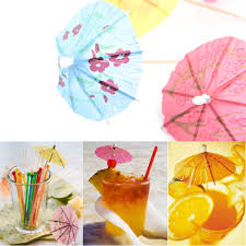 compare prices on decorations umbrella for kids party online