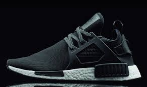 basketball black friday adidas nmd xr1 black friday foot locker eu sneaker bar detroit