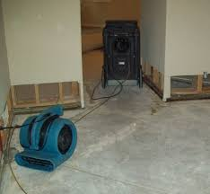What To Do When Your Basement Floods by Flooded Basement Water In Basement Cleanup Service