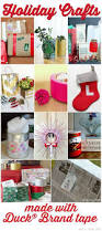 228 best duck tape crafts images on pinterest duck tape crafts