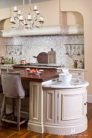 kitchen cabinet end ideas how to make your kitchen beautiful with cabinet door styles