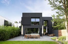 narrow modern homes 100 ultra modern home floor plans charming kerala modern