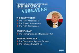 trump s donald trump a one man constitutional crisis american civil