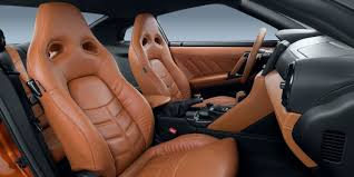 nissan micra leather seats design new nissan gt r supercar sports car nissan
