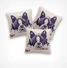 french bulldog pillowcase french bulldog home online store