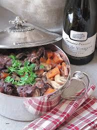 lapin a cuisiner comment cuisiner des foies de lapin 100 images lapin au vin