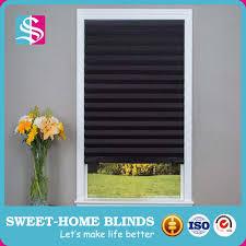 industrial print fabric roller blind custom printed blinds buy
