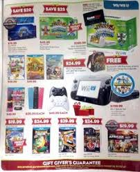 target leaked black friday ads 2016 walmart and best buy black friday ads are in the target black