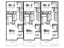 dunphy house floor plan american horror story murder house fx