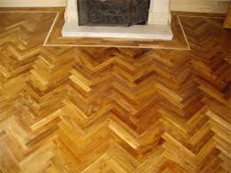 chancelier wood flooring brings the luxury to your interiors with