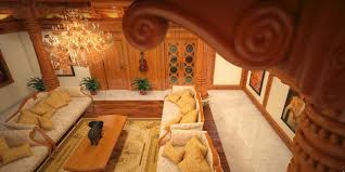 list of famous architects famous architects in kerala list of famous architects in kerala