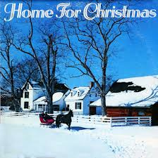 christmas cd surprising home for christmas cd sweet rhino presents 2cds by