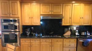 Rooms To Go Kitchen Furniture See This Kitchen Get A Modern Makeover Today Com