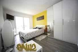 location chambre strasbourg superbe chambre meublée dans grand appartement au cus