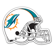 miami dolphins fremont die consumer products inc