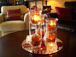 candle centerpieces for tables coffee table candle centerpiece candles for tables candle