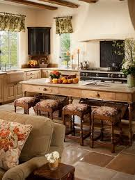kitchen islands ontario rustic kitchen island for sale ontario decoraci on interior