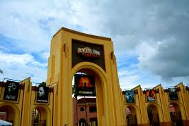 2014 halloween horror nights recap of halloween horror nights 2014 u2013 hauntscene
