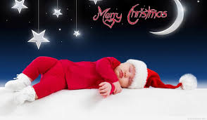 animated happy merry christmas images free download