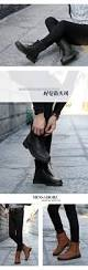wholesale retro combat boots men u0027s boots winter england style