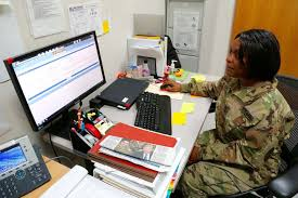 delivers message to servicemembers on thanksgiving u s
