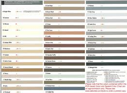 furniture modern color palette kitchen paint colors pictures