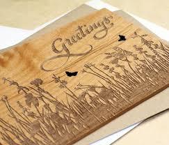 wood engraving rahuldecors wood engraving