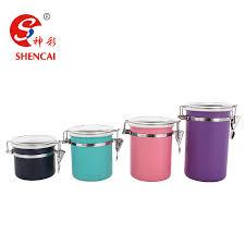 purple canister set kitchen purple kitchen canister set purple kitchen canister set suppliers