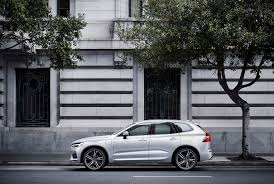 new volvo the new volvo xc60 is incredibly pretty u2022 gear patrol