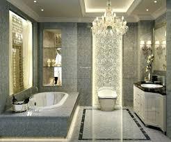 Eljer Bathtubs Best Luxury Bathtubs Full Size Of Bathroomoversized Bathtub Free