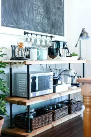 storage ideas for small apartment kitchens tiny apartment kitchen ideas joze co