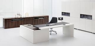 Modern Desks Modern Desk Ar Tu By Archiutti Product Design Perin Topan