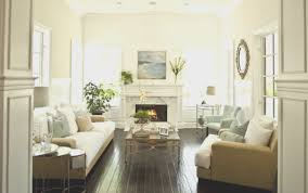 furniture placement tool home design creative living room furniture placement tool home design wonderfull best in interior decorating