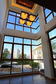 House Windows Design Philippines Asia House Of The Day Modern Design In The Philippines U2014photos Wsj