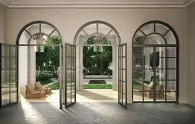 interior luxury homes bottega veneta s luxury homes project news events