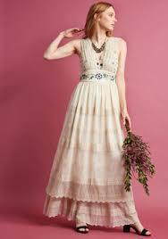 unique wedding dress unique chic wedding dresses modcloth