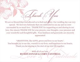 wedding gift message wedding thank you card messages american greeting ecards birthday