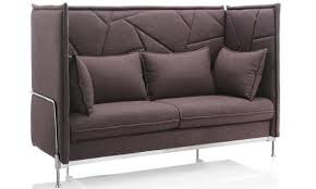 Office Sofa Furniture Office Couch