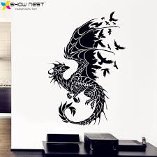 Home Decor Wholesale China Online Buy Wholesale Gothic Wall Decor From China Gothic Wall