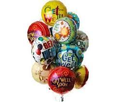 balloon delivery milwaukee wi garden poetry bouquet in milwaukee wi alfa flower shop