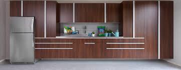 Discount Garage Cabinets Phoenix Az Closet Organizers Garage Cabinets U0026 Flooring