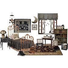 Witch Home Decor The 25 Best Witch Decor Ideas On Pinterest Witch House Pagan