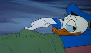 Morning Wood Meme - create meme morning wood donald morning wood donald donald duck