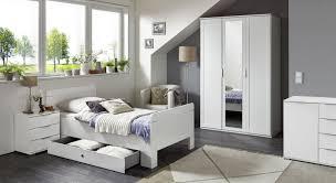 Schlafzimmer In Anthrazit Schlafzimmer Komplett Einrichten Und Gestalten Bei Betten De