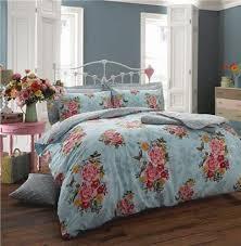 Super King Size Duvet Covers Uk Super King Size Bedding U0026 Duvet Sets Homemaker Bedding
