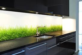 küche spritzschutz folie spritzschutz küche folie home image ideen