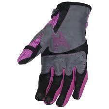 motorcycle wear joe rocket women u0027s heartbreaker mesh gloves jafrum