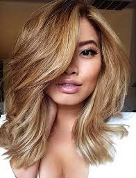 31 lob haircut ideas for 31 lob haircut ideas for trendy women blonde lob lob and side bangs