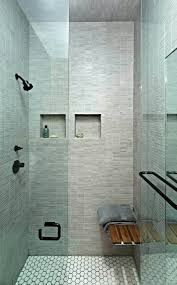Elderly Bathroom Design Impressive  Tips To A For  Tavoosco - Elderly bathroom design